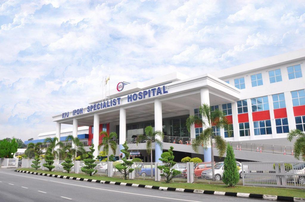 KPJ-Ipoh-Specialist-Hospital2