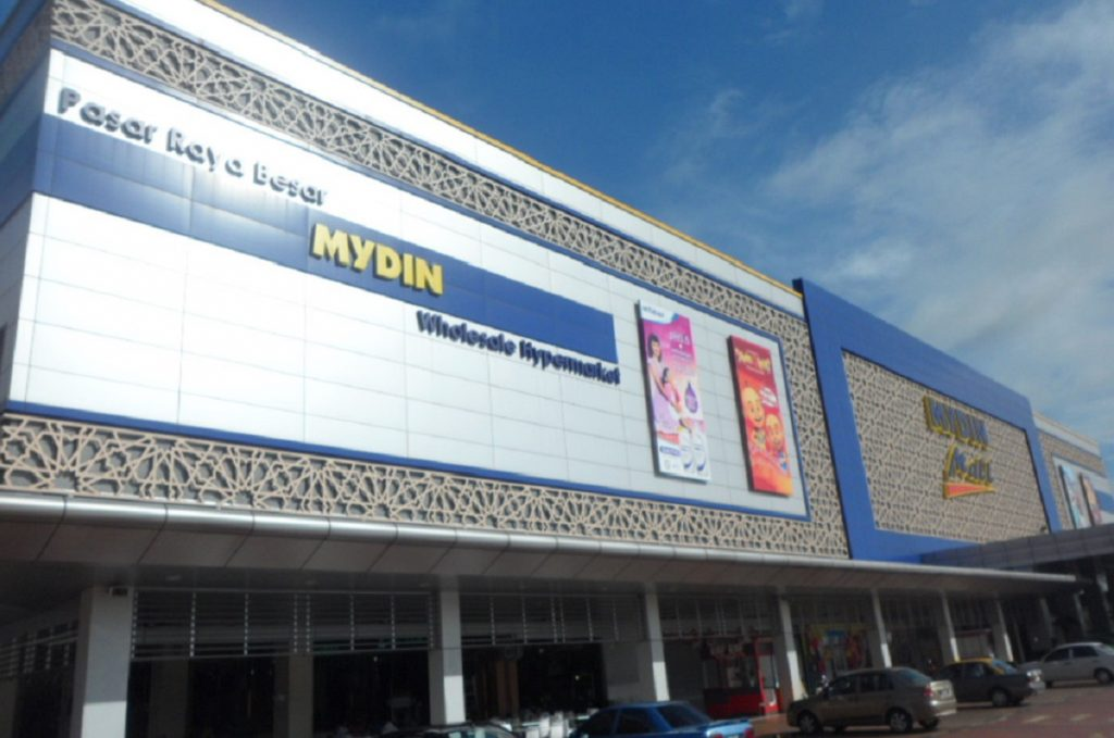 Mydin-Meru-Raya-Hypermarket-MRH